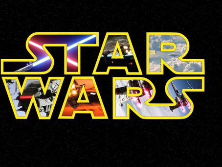 Disney+ Announces 9 New Star Wars Shows: Here's How We Feel About It