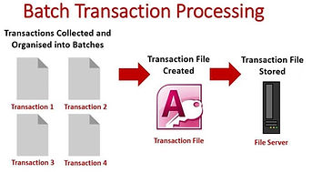 transaction-processing.jpg