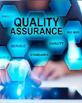 Quality Control1.jpg