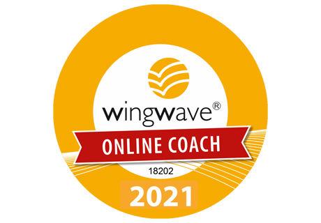 wingwave_online_coach.jpg