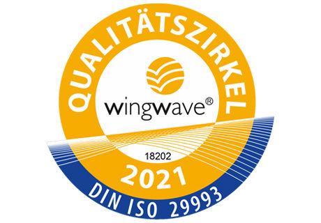 wingwave_2021.jpg