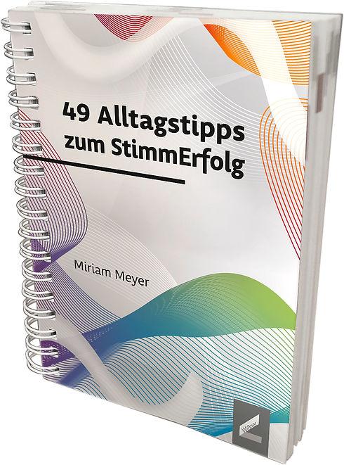 Alltagstipps_Buch_Titelseite_Miriam_Meyer.jpeg