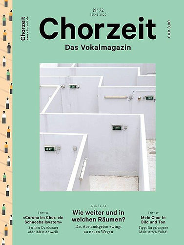 DCV-Chorzeit-JUNI-2020-Umschlag-WEB.jpg