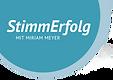 StimmErfolg_Logo.png