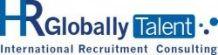 cropped-HRglobally-logo-recruitment.jpg