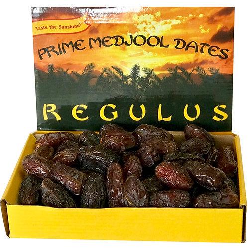 2lbs 'REGULUS' Medjools