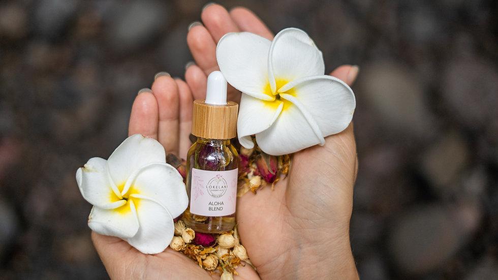 Lokelani Essentials - Aloha Blend