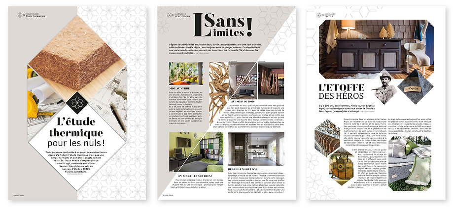 page-exemple-HOME2-image2.jpg