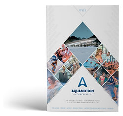 aquamotion-mockup5.jpg