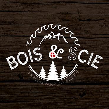 logo-bois.jpg