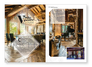 page-exemple-HOME2-image3.jpg