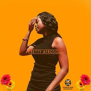 Pretty AfroSoul