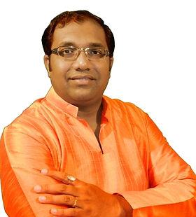 Best Indian Astrologer Dr Andrew Dutta