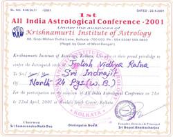 Jyotish Vidhya Ratna
