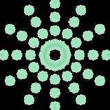 圖層 7.png
