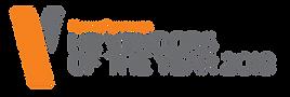 VOTY2018-logo-10-2.png