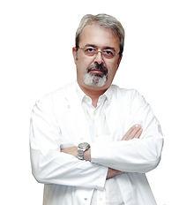 Prof Dr Acun Gezer - Şaşılık Tedavisi