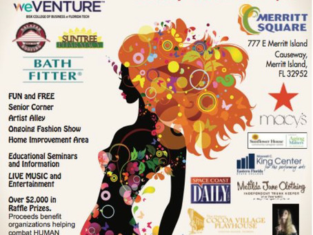 Fairwinds Women's Expo