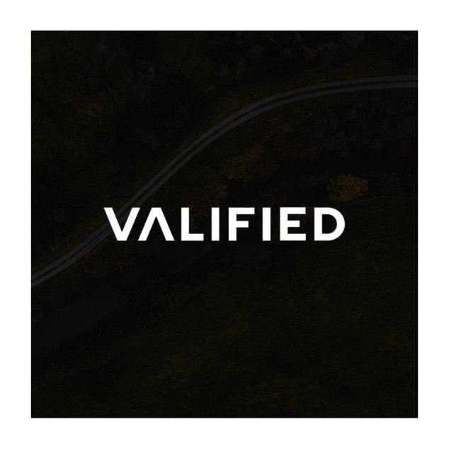 Valified