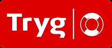 1200px-Tryg_logo.svg.png