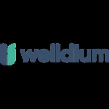 webwelldium.png