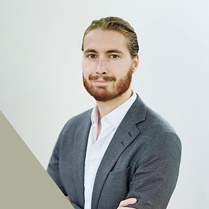 Niklas Frijs-Madsen.jpg