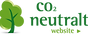 logo_CO2neutralWebsite.png