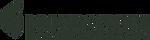 dgif-826ce2f00e40287130ad6113ffde2b4f.pn