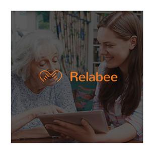 Relabee