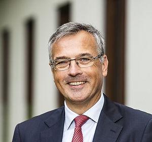 Claus V Hemmingsen.jpeg