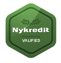 Nykredit_Valified.png
