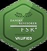 FSR_Badge_Valified.png