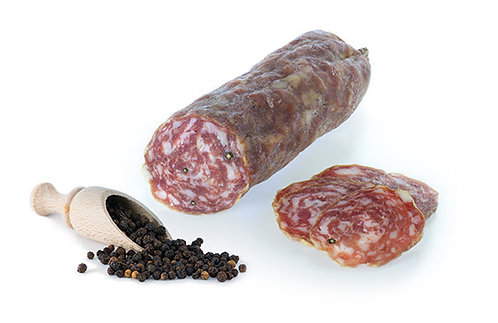 Salám Norcino / Salame del Norcino cca 360g