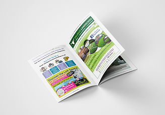70 inner pages - 2.jpg