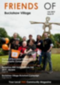 Issue 47 - FC.jpg