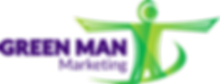 Green Man Marketing Logo.png
