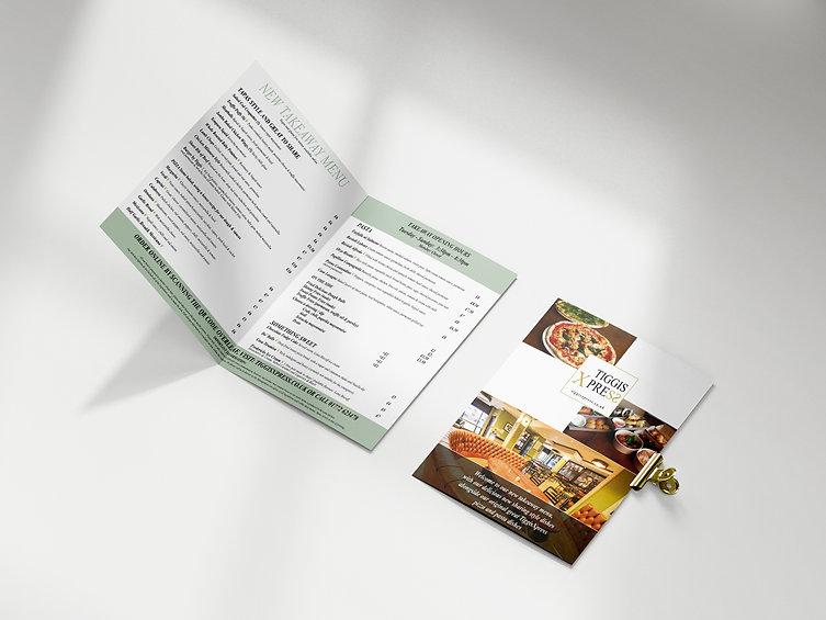 Folded Leaflet - Tiggis.jpg