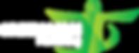 Green Man Marketing Logo.jpg