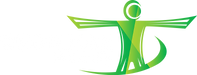 Green Man Marketing Logo.jpg