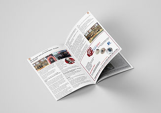 Issue 44 KFC Article Mock Up copy.jpg