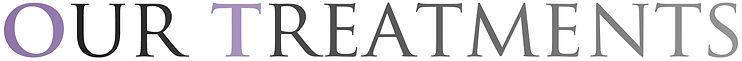 Logo Design - Our Treatments.jpg