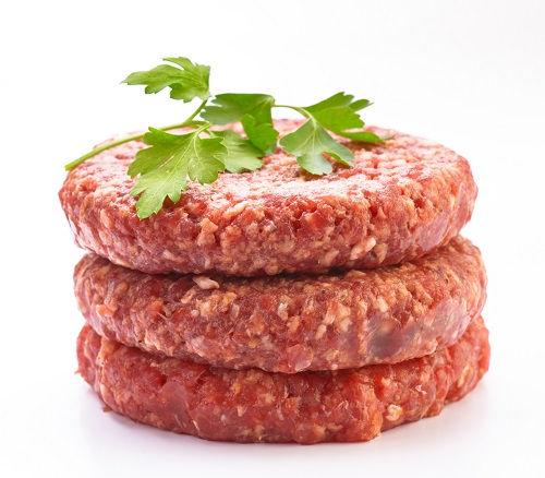 Beef-Burger-500px-w.jpg