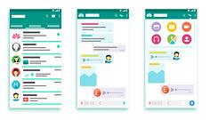 whatsapp-interface-1660652.png