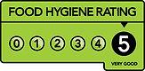 "<script type=""text/javascript"" src=""http://widget.ratings.food.gov.uk/fhrswidget.jss?FHRSID=996961&Culture=en-GB""> </script>"