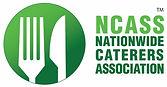 NCASS.jpg