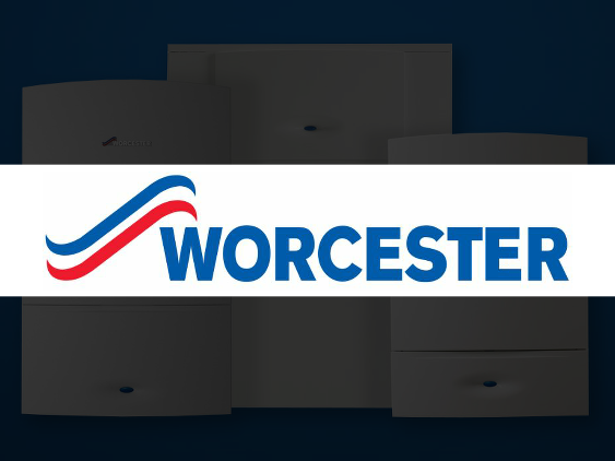 Boiler Brand Images - Template - Worcester