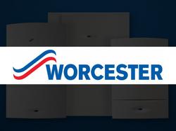 Boiler Brand Images - Template - Worcester
