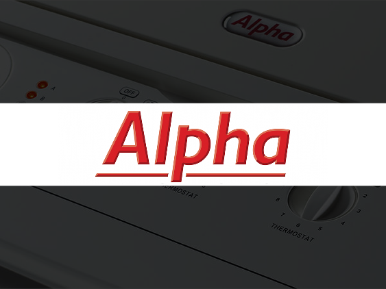 Boiler Brand Images - Template - Alpha