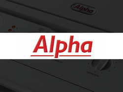 Boiler Brand Images - Template - Alpha