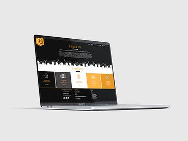 New Gen Scaffolding Website.jpg